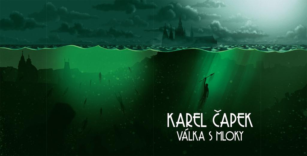 Valka_s_Mloky_final